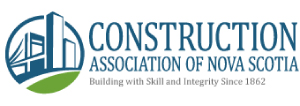 Construction Association of Nova Scotia